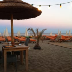 plage les cabines gruissan aude yelp