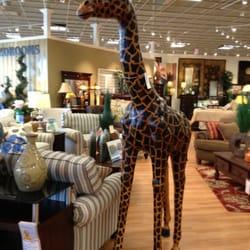 Bob S Discount Furniture Poughkeepsie Ny Yelp