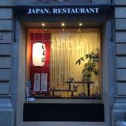 Café Iroha, Frankfurt, Hessen