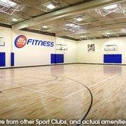 24 Hour Fitness - Fair Oaks, CA, Vereinigte Staaten
