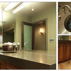 Los angeles bathroom remodeling tarzana ca united states - Los angeles bathroom remodeling contractor ...
