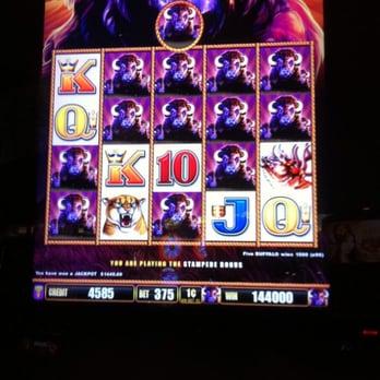 Best slot machines aria onlinecasino freerollonline backgammon