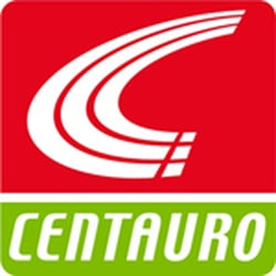 Centauro, Campinas - SP
