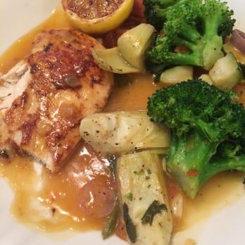 Olive Garden Italian Restaurant 52 Photos 44 Reviews Italian 16601 Torrence Ave Lansing