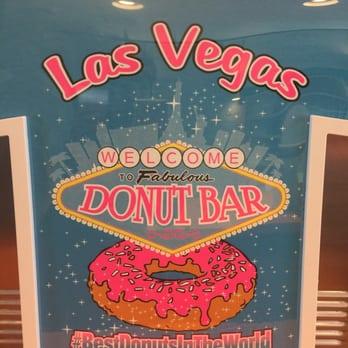 donut bar 453 photos amp 86 reviews donuts downtown