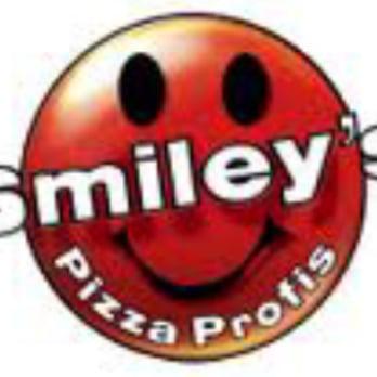 smiley s pizza binnenfeldredder 40 lohbr gge hamburg beitr ge zu restaurants. Black Bedroom Furniture Sets. Home Design Ideas