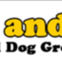 Dog Grooming Oswego Ny