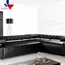 Texas wholesale furniture wholesale stores houston tx for G furniture houston tx