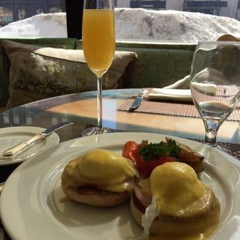 Taj Cafe Boston Ma