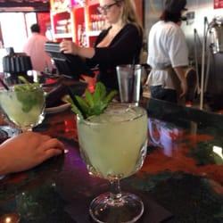 Homosexuell Club und Bar in Houston Texas
