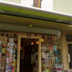 Rapunzel, Köln, Nordrhein-Westfalen