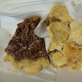 CHOCOLATE CHIP COOKIE $1 - It's a hard and crispy type of cookie and ...