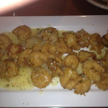 Olive garden italian restaurant italian laurel md reviews photos yelp for Olive garden shrimp scampi fritta