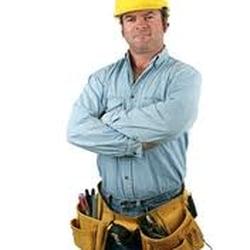 Builders Newham, 535 Barking Rd, Newham,…