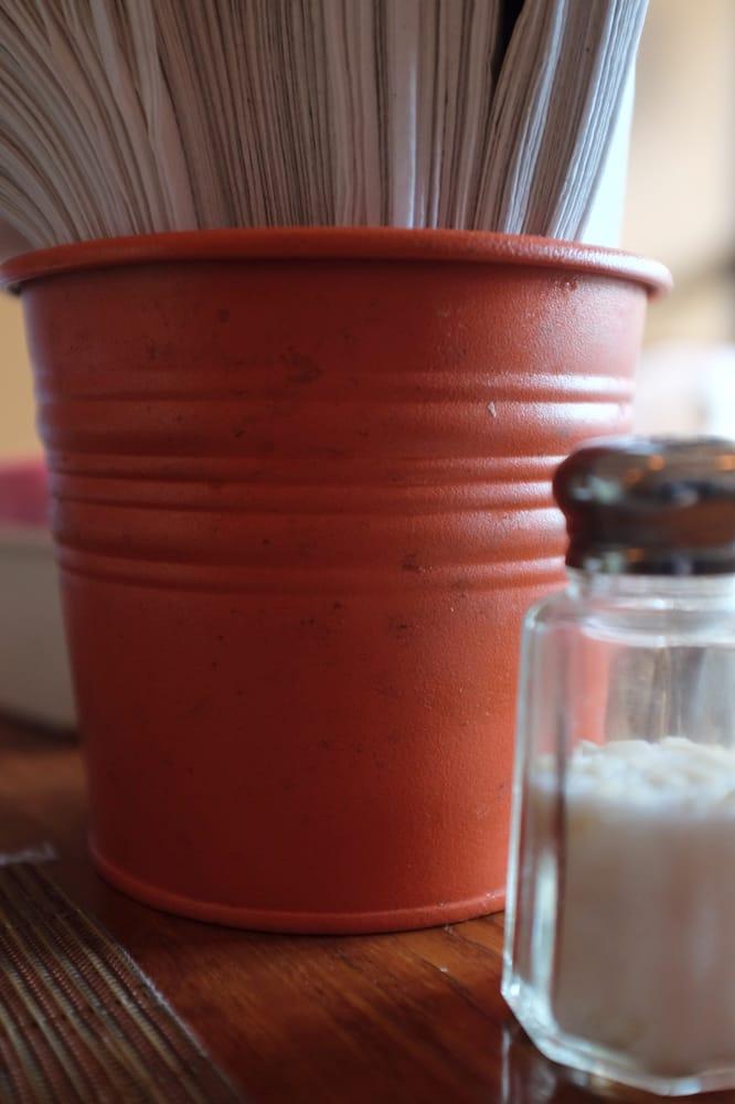 Arepas Cafe Yelp