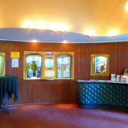 casino kino 1050 wien