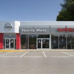 norris nissan west ellicott city md verenigde staten yelp. Black Bedroom Furniture Sets. Home Design Ideas