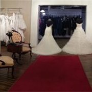 bridal gowns williamsport