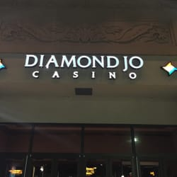 Diamond casino dubuque ia