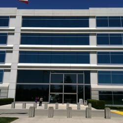 American Honda Motor Co Torrance Torrance Ca United States Yelp