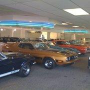 Specialty Sales - San Carlos, CA, Vereinigte Staaten