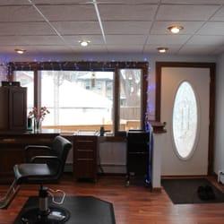Organic hair salon james stanton hair salons - Hair salons minnesota ...