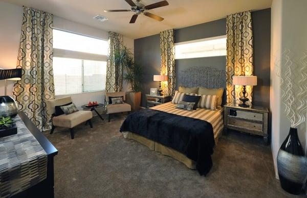 Aerie 1000 rental homes in tucson az bedroom yelp - 4 bedroom houses for rent in tucson az ...