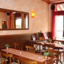 Restaurant El Sol, Bremen