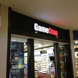 Game Stop Northgate Mall Wa Bioryph