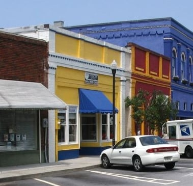 Exotik Ink - Augusta, Georgia - Tattoo & Piercing Shop ...