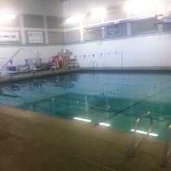 Kent Meridian Pool Swimming Pools 25316 101st Ave Se Kent Wa Reviews Photos Yelp
