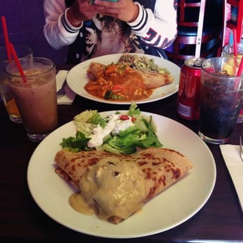 Le Moose Cafe Yelp