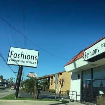 Fashion furniture rental furniture rental santa ana for Fashion furniture rental