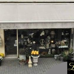 Laclos, Amiens