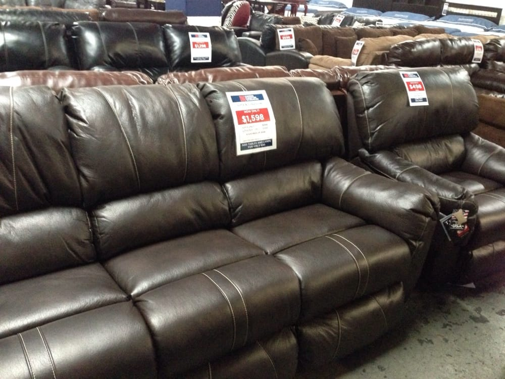 Photos for Express Furniture Warehouse | Yelp