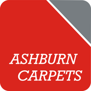 Ashburn Carpets - Flooring