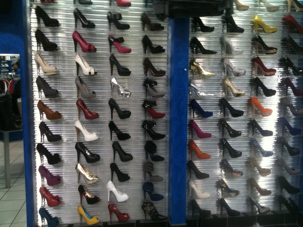 List of Shiekh Shoes locations ( stores in database), hours, phone stores in shopping malls. Closest Shiekh Shoes store near me - locator. Address and directions.