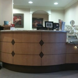 Lotus laser spa skin care bellevue wa reviews for 7 salon bellevue