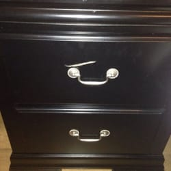 Bob's Discount Furniture - Baby Gear & Furniture - Secaucus, NJ ...
