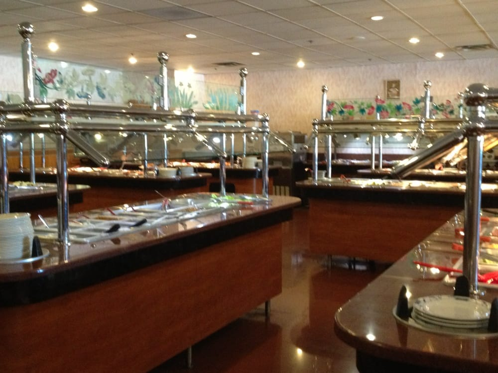 King's Buffet - CLOSED - Buffets - Burnsville, MN - Yelp