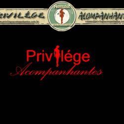 Privilege Acompanhantes, Juiz de Fora - MG
