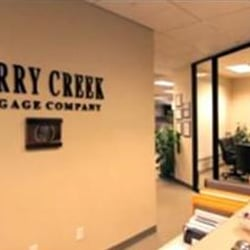 Claudia Kim cherry creek mortgage
