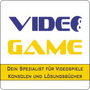 Video & Game