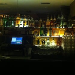 Eric's Bar logo