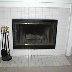 Canyon Fireplace Design Center Appliances 1048 W