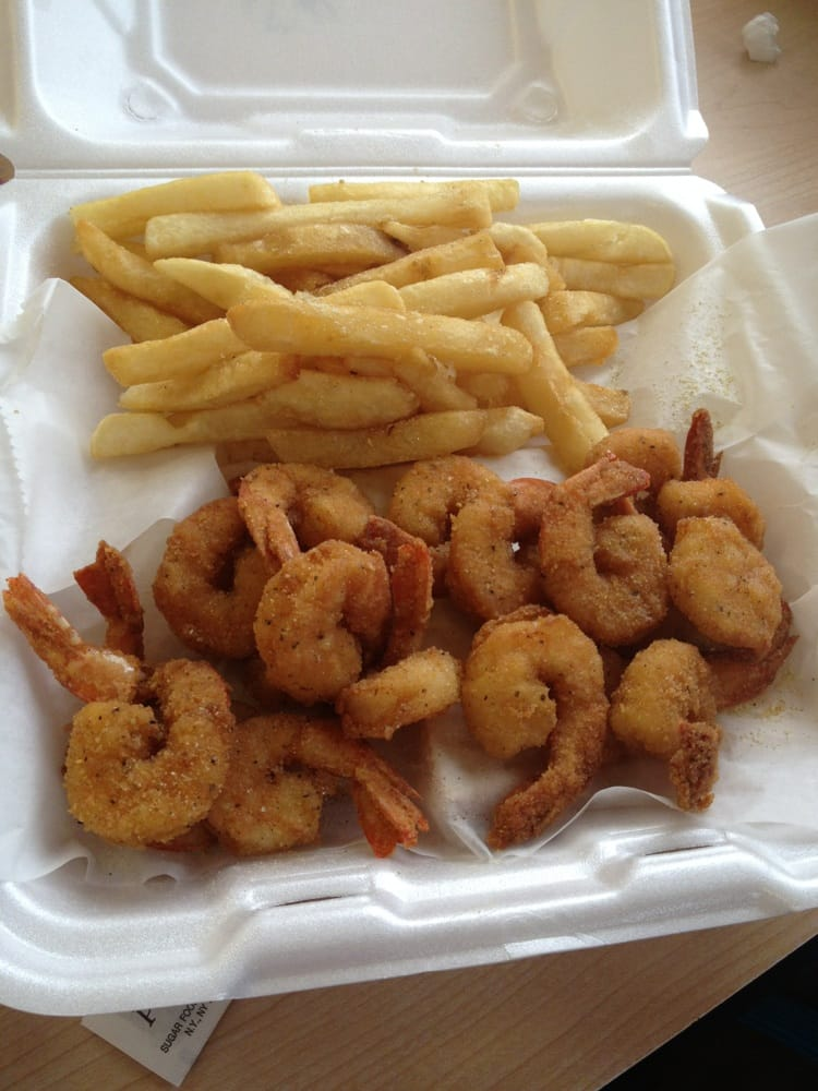 Shark s fish chicken chicken wings 998 windy hill rd for Sharks fish and chicken near me
