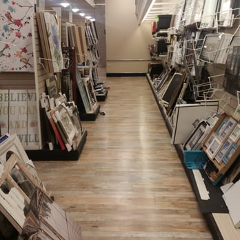 HomeGoods Discount Store Siegen Plaza Baton Rouge LA Reviews Photo