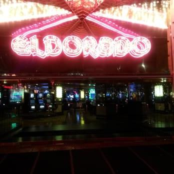 Eldorado reno slot machines