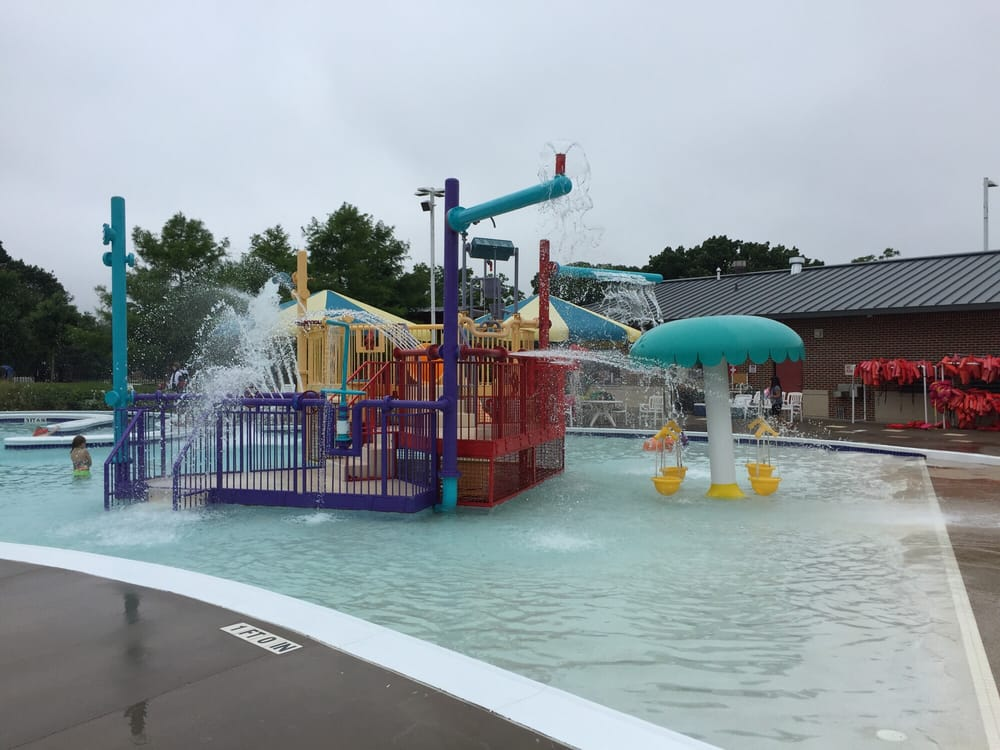 Cleburne (TX) United States  City new picture : ... Waterpark Water Parks Cleburne, TX, United States Photos Yelp