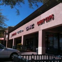 centerpoint gnc health food store summerlin las